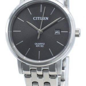 Citizen EU6090-54H kvartsi-naisten kello