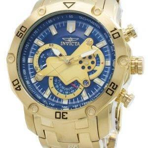 Invicta Pro Diver 22765 Chronograph Quartz miesten kello