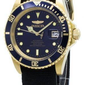 Invicta Pro Diver 27625 automaattinen miesten kello