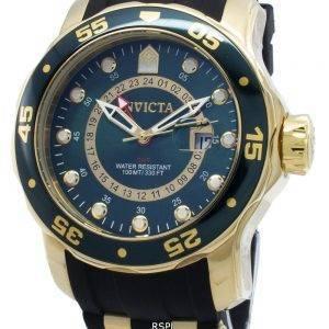 Invicta Pro Diver 6994 Quartz miesten kello