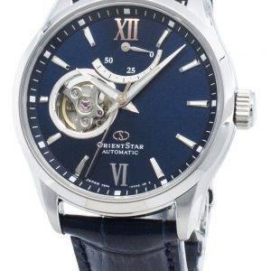 Orient Star RE-AT0006L00B automaattinen virranvaraus miesten kello