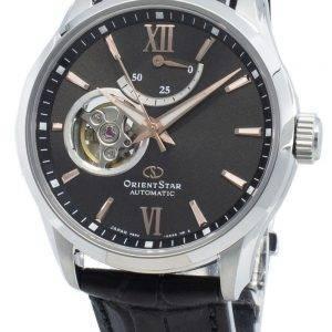 Orient Star RE-AT0007N00B automaattinen virranvaraus miesten kello