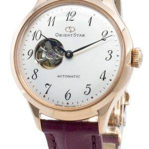 Orient Star RE-ND0006S00B automaattinen puolirunkoinen naisten kello