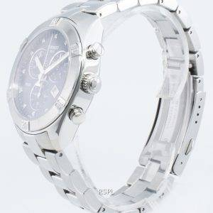 Tissot T-Classic T101.917.11.046.00 T1019171104600 Quartz Chronograph naisten kello