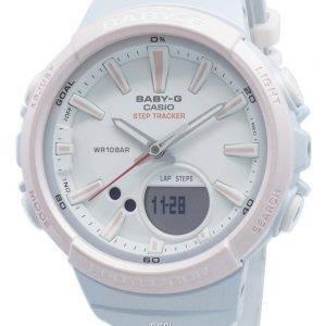 Casio Baby-G BGS-100SC-2A naistenkello