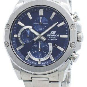 Casio Edifice EFR-S567D-2AV Chronograph Quartz miesten kello