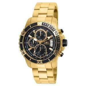 Invicta Pro Diver 22414 Chronograph Quartz miesten kello