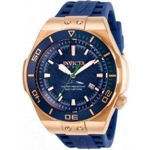 Invicta Pro Diver 26337 automaattinen miesten kello