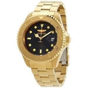 Invicta Pro Diver 28952 automaattinen miesten kello