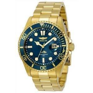 Invicta Pro Diver 30024 Quartz miesten kello