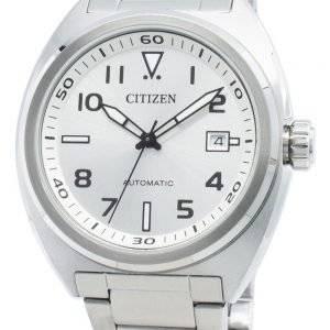 Citizen Automatic NJ0100-89A miesten kello