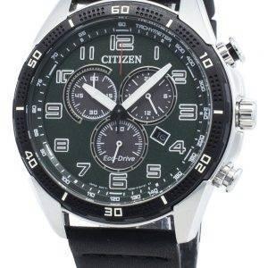 Citizen AR AT2441-08X Eco-Drive takymetrinen miesten kello
