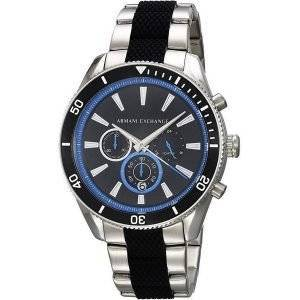 Armani Exchange AX1831 Chronograph Quartz miesten kello
