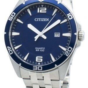 Citizen BI5058-52L kvartsi miesten kello