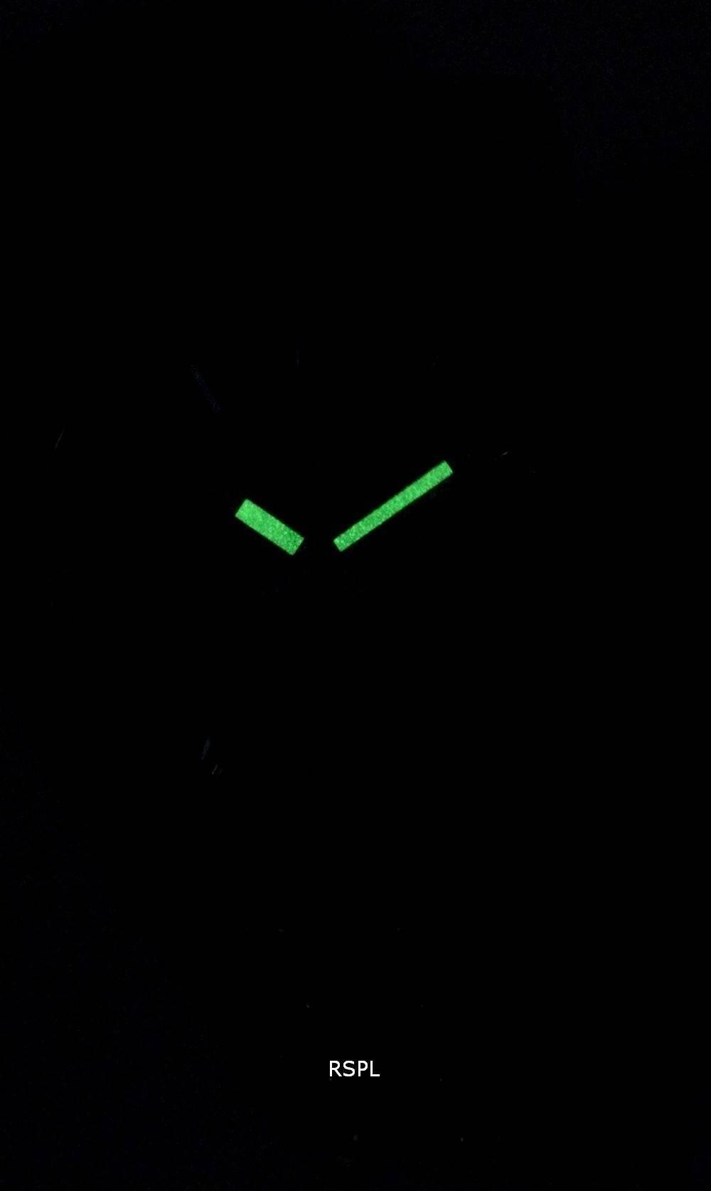 Casio Edificce EFR-564D-2AV EFR564D-2AV Chronograph Quartz miesten kello