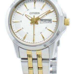 Citizen EQ0608-55A kvartsi naisten kello