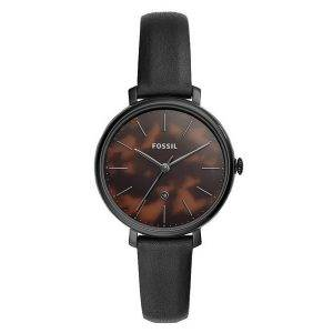 Fossil Jacqueline ES4632 Quartz Women Watch