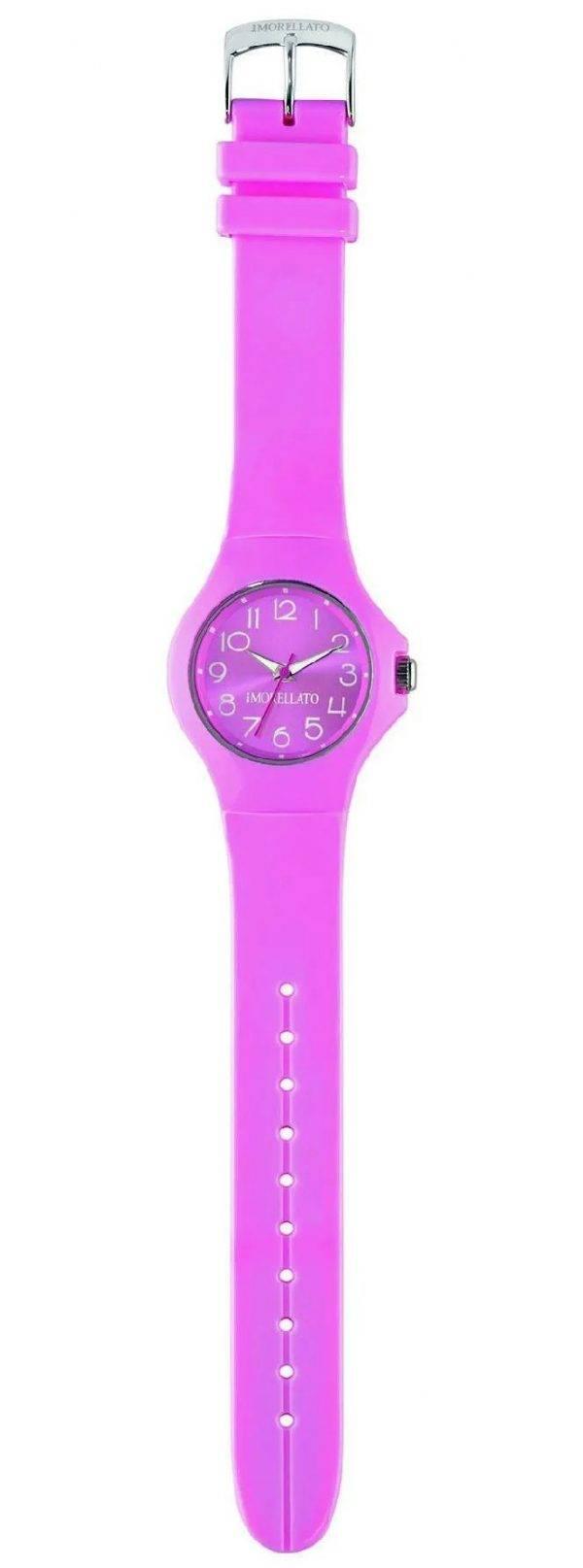 Morellato värit R0151114537 Quartz naisten Watch