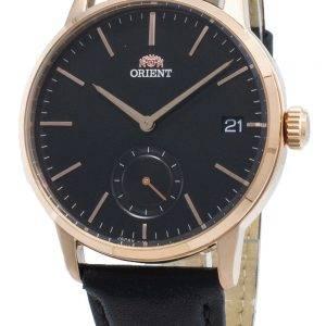Orient RA-SP0003B00C Quartz japanilainen miesten kello