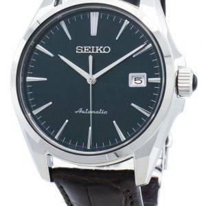 Seiko enne SARX047 automaattinen Japaniin teki Miesten Watch