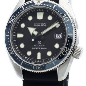 Seiko Prospex SBDC063 Diver 200M automaattinen Japaniin teki Miesten Watch