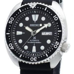 Seiko Prospex SBDY015 Diver 200M automaattinen Japani teki miesten katsella