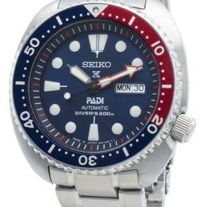 Seiko Prospex SBDY017 Padi Special Edition Automaattinen Japanissa valmistettu 200M Miesten Watch