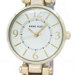 Anne Klein Quartz 9442CHHY naisten Watch