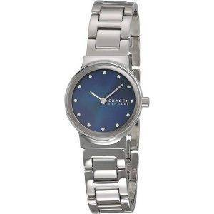 Skagen Freja SKW2789 Quartz Women Watch