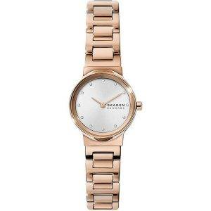 Skagen Freja SKW2791 Quartz Women Watch