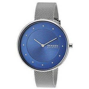 Skagen Gitte SKW2809 Quartz Women Watch