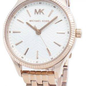 Michael Kors Lexington MK6641 Quartz Naistenkello