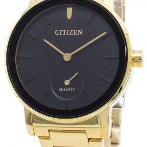 Citizen EQ9062-58E kvartsi naisten kello