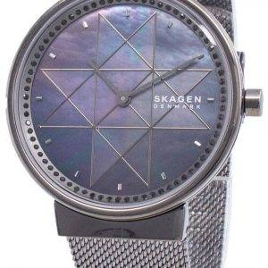 Skagen Annelie SKW2832 Quartz Women Watch