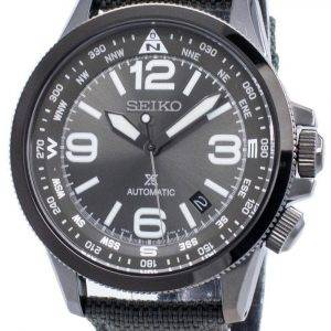 Seiko Prospex SRPC29 SRPC29K1 SRPC29K automaattinen miesten kello