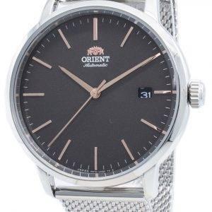 Orient automaattinen RA-AC0E05N00C miesten kello