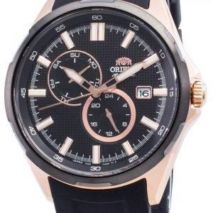 Orient automaattinen RA-AK0604B00C miesten kello