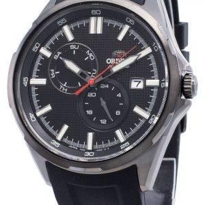 Orient automaattinen RA-AK0605B00C miesten kello