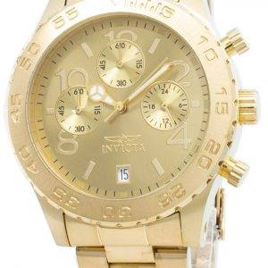 Invicta Specialty 1279 Chronograph Quartz Naistenkello