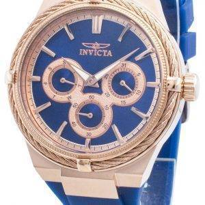 Invicta Bolt 28912 Chronograph Quartz Naistenkello