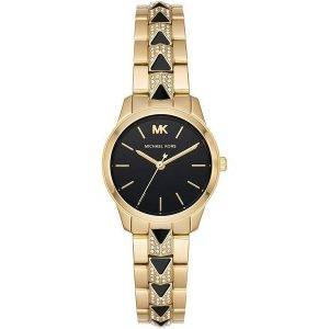 Michael Kors Runway MK6672 Quartz Women Watch