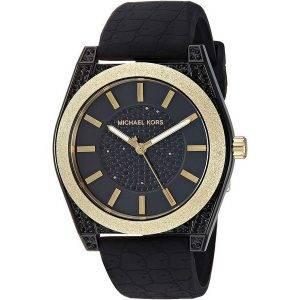 Michael Kors Channing MK6703 kvartsi naisten kello