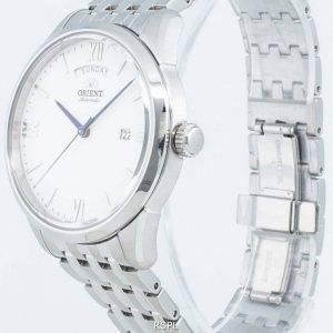 Orient automaattinen RA-AX0005S0HB miesten kello