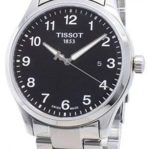 Tissot XL Classic T116.410.11.057.00 T1164101105700 Quartz miesten kello
