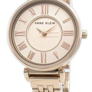 Anne Klein 2158RGRG Quartz Women Watch