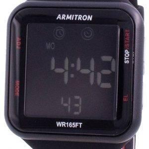 Armitron Sport 408417BRD Quartz Unisex Kello
