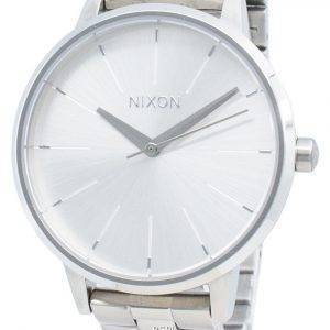 Nixon The Kensington A099-1920-00 Quartz Naistenkello
