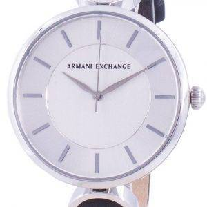 Armani Exchange Brooke AX5323 Quartz Naistenkello