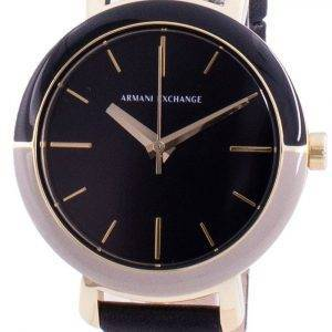Armani Exchange Bette AX5702 kvartsi naisten kello
