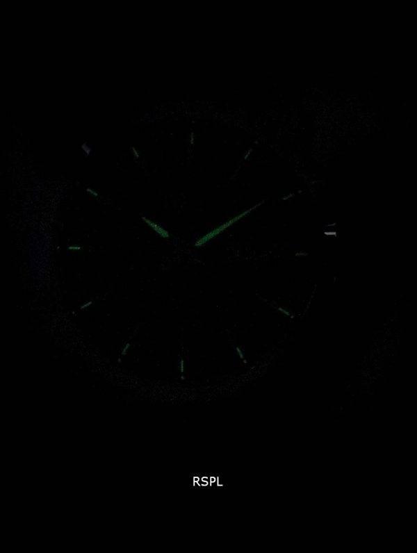 Kansalainen Quartz BF2011-01E analoginen Miesten Watch